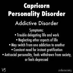 1000 images about forever a capricorn on pinterest