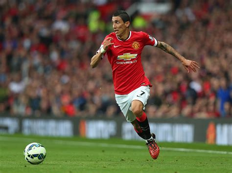 angel di maria angel di maria wallpapers high resolution and quality download