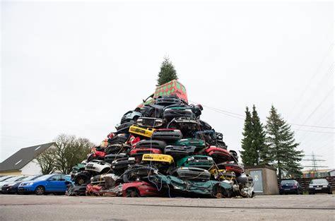 wann schm ckt man den weihnachtsbaum deswegen gibt es den weihnachtsbaum duda news
