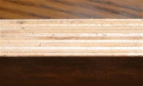 luan plywood flooring underlayment oak plywood vs