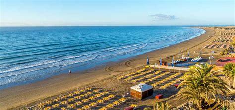 imagenes playa ingles gran canaria playa del ingles holidays package deals 2018 2019