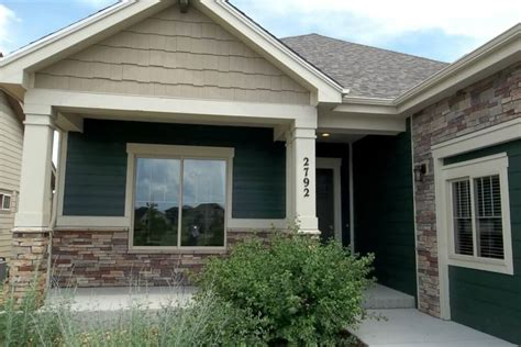 loveland houses for rent apartments homes and condos for rent in fort collins