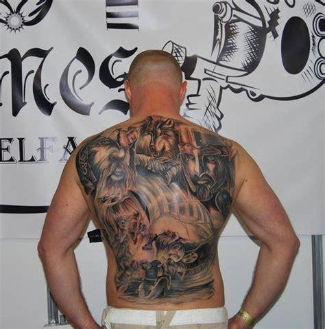 goodtimes tattoo belfast tattoo studio goodtimes tattoo belfast polacy w irlandii p 243 łnocnej
