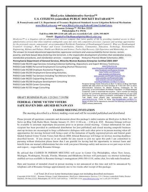 research paper on database research paper topics for database