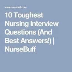 certified nursing assistant symbol national nursing