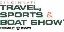 cincinnati boat rv show shows event information regal boats