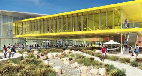 Landscape Architect Colleges A Glance About Landscape Architecture Schools Front