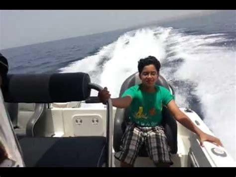 difference between catamaran and hydrofoil motor mc30 catamaran doovi