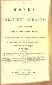 the works of president edwards vol 8 of 8 containing a continuation of sermons on various and important subjects classic reprint ebook selected sermons edwards jonathan 1703 1758 free