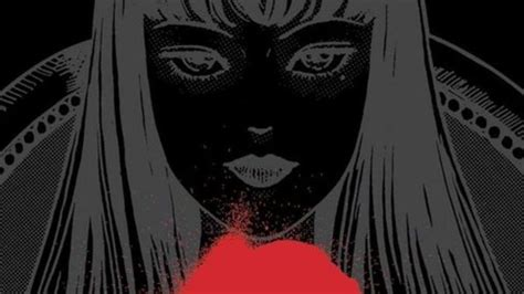 tomie complete deluxe edition junji ito s tomie complete deluxe edition charts the