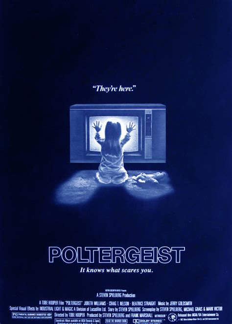 Best Bedroom by Halloween Hangover Robbie S Room From Poltergeist