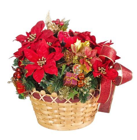 fiori di natale immagini fiori per il natale efiorista in italia ti aiuta