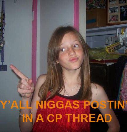 pt hc cum image 94337 yall niggas postin in a troll thread