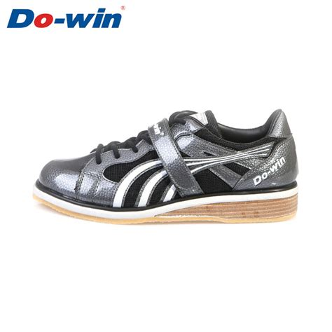 squat shoes squat shoes of queensland powerlifting and