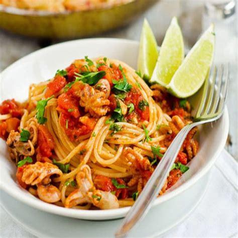 ricetta per cucinare i moscardini ricette moscardini antipasti primi e secondi piatti con