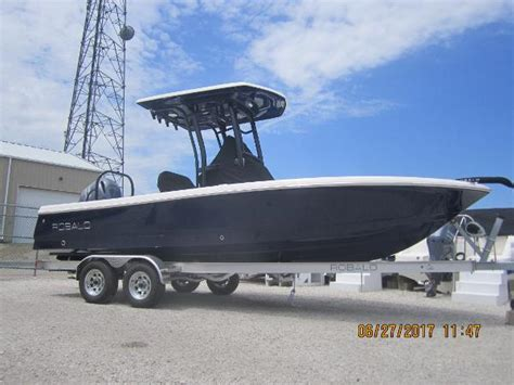 robalo boats annapolis md bay boats for sale in maryland boatinho