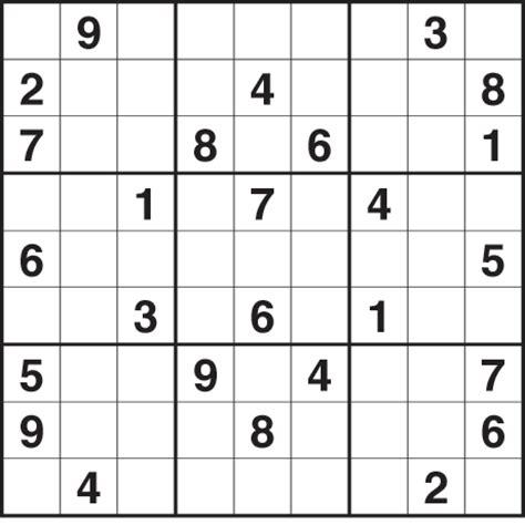 printable sudoku australia sudoku 2 331 medium life and style the guardian