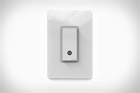 Wemo Light by Wemo Light Switch From Anywhere