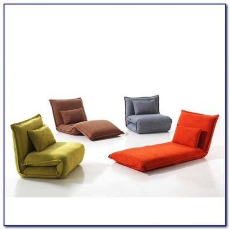 Clic Clac Sofa Beds With Storage Clic Clac Sofa Bed Cover Sofas Home Design Ideas Ayrbxbl7px