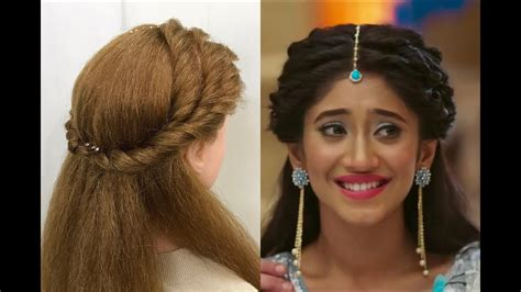 funtion hairstyle beautiful hairstyles for function easy wedding hairstyles
