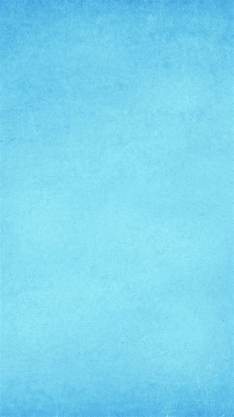 blue textured wallpapers group 78 wallpapers light blue group 78