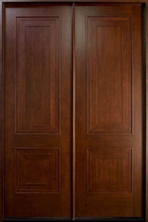 Solid Mahogany Exterior Doors Mahogany Solid Wood Front Entry Door