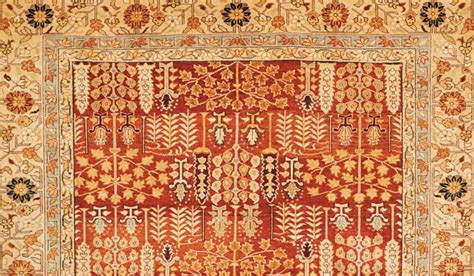 area rugs halifax area rugs halifax home decorators collection halifax