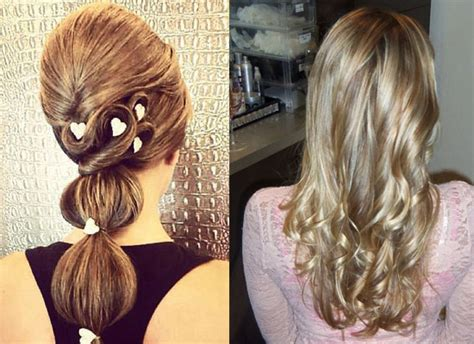 B5 Styles Beautiful Valentines by Yet Amazing Valentines Day Hairstyles Ideas For