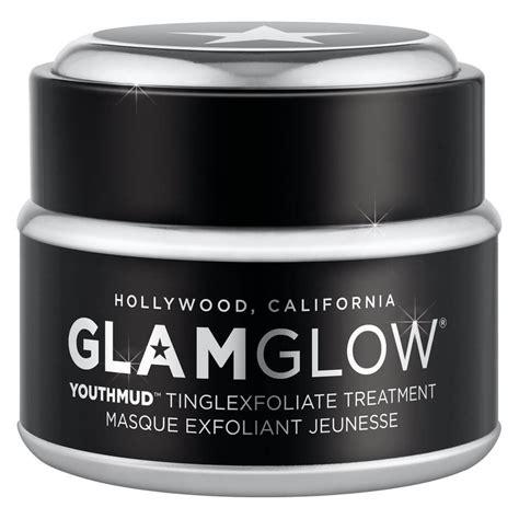 glam glow youthmud mask glamglow mecca