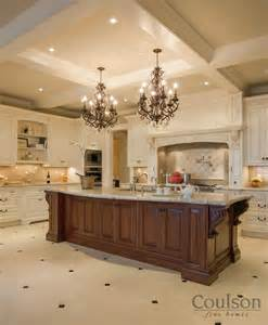 beautiful kitchens with islands beautiful kitchen with island future home