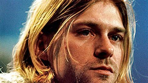 biography of kurt cobain movie kurt cobain biography rolling stone