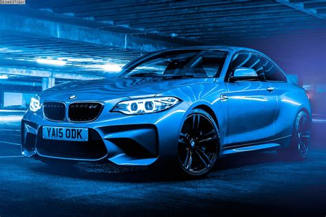 Hd Bmw Car Wallpapers 1080p 2048x1536 Leopard by Bmw M2 Wallpapers 64 Images