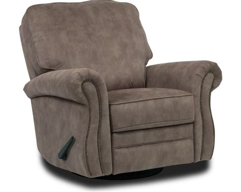 Furniture Billings Mt by Billings Rocker Recliner Furniture