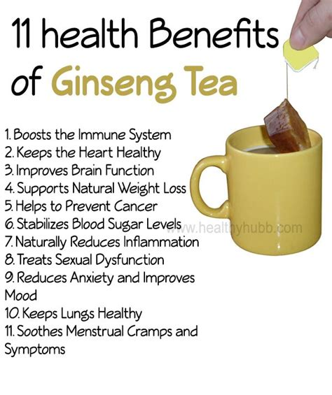 benefits of korean ginseng by dr si kwan 25 best ideas about ginseng benefits on