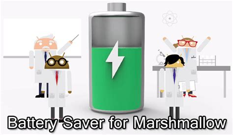 best battery saver app for android how to transfer files from android to iphone via wifi