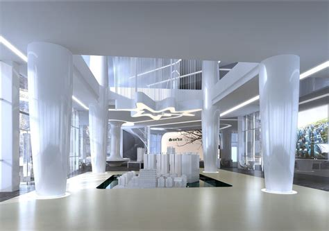 company of interior design sales department real estate company interior design 3d 3d house free 3d house pictures and