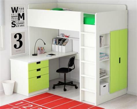 ikea scrivanie bambini le camerette ikea moderne e funzionali camerette