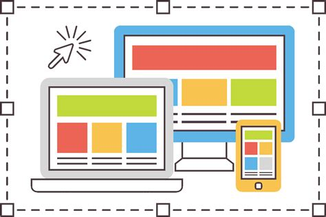 layout nedir responsive web design nedir modakonseptt