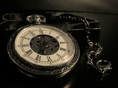 the best pocket watches for sale of 2015
