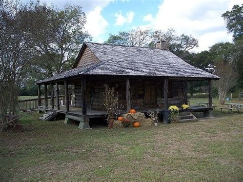 old florida homes old florida home cabins saunas pinterest