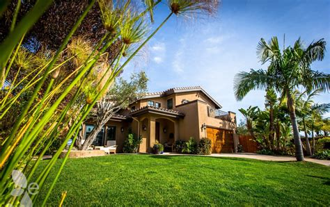 san diego landscape design drought tolerant landscaping ideas from san diego