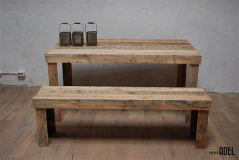 www tafel de tafel de zoom 160x80 den adel meubels