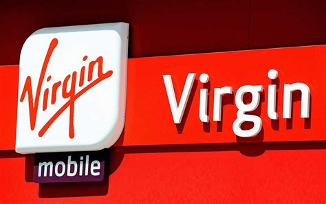 virgin mobile middle east raises 30m in preipo sukuk