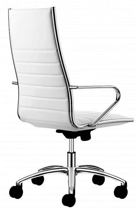 sitland poltrone stunning poltrona direzionale ufficio photos skilifts us