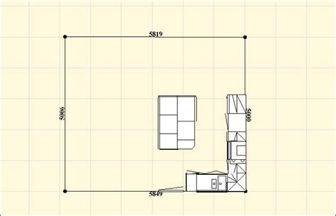 help with kitchen layout please view topic kitchen layout help please home