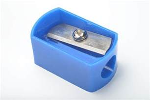 a sharpener how to repair a manual pencil sharpener ebay