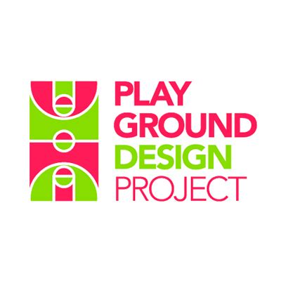 design a logo project logo offiba design