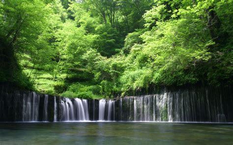 imagenes de japon paisajes japon paisajes imagui