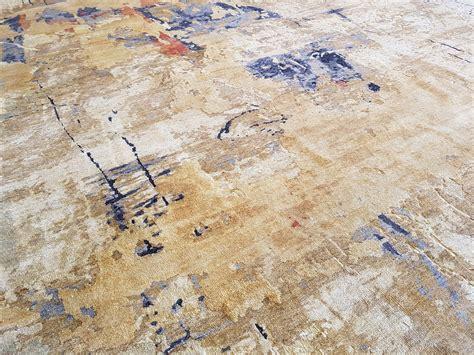 tappeti di moderni tappeti moderni definizione e stili morandi tappeti