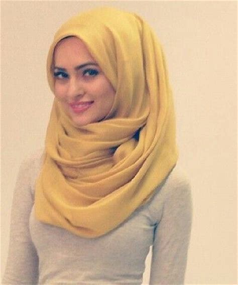 Abaya 68 By Zainab Collection the world s catalog of ideas